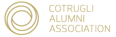 COTRUGLI Alumni Club